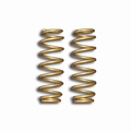 CoilSpring, achteras, Ford Transit (2006 - 2014), heavy
