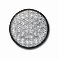 achterlicht/remlicht, LED, type 726