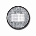 achteruitrijlamp, LED, type 726