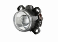 koplamp, low beam, 12V, H1