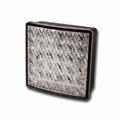 achterlicht/rem/knipper, LED, type 280, 12 volt