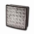 achterlicht/remlicht, LED, type 280, 12 volt