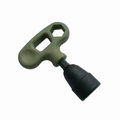 kombi tool, Outback Line