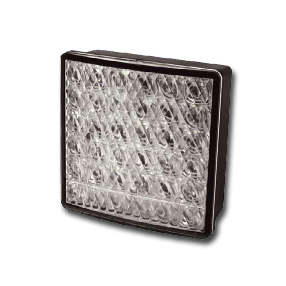 Jokon type 280 LED