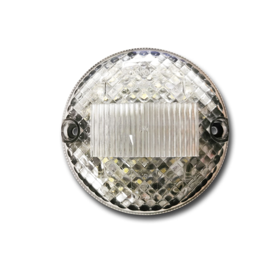 Jokon type 720 LED