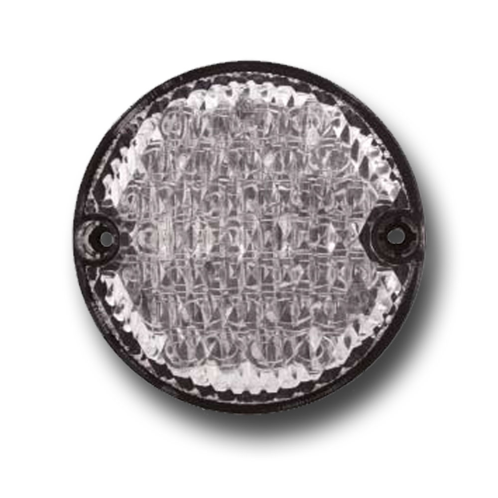 Jokon type 725 LED