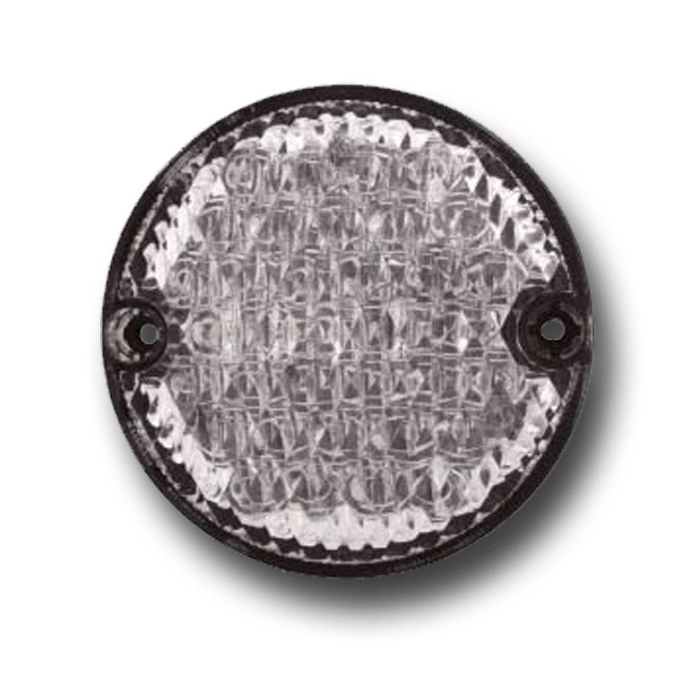 Jokon Typ 725 LED