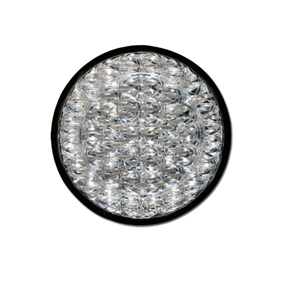 Jokon Typ 726 LED